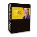 Andrew C@rdwell RS1 Complete Course Set